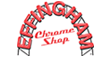 Effingham Chrome Shop